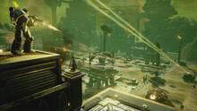 Imagen 77 de Warhammer 40.000: Eternal Crusade
