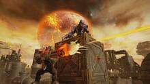 Imagen 78 de Warhammer 40.000: Eternal Crusade