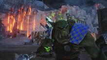 Imagen 79 de Warhammer 40.000: Eternal Crusade