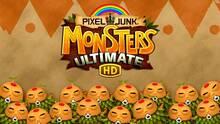 Imagen 1 de Pixel Junk Monsters Ultimate HD