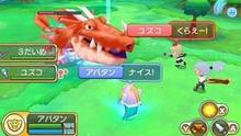 Imagen 2 de Fantasy Life Link