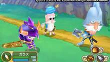 Imagen 3 de Fantasy Life Link