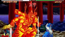 Imagen 6 de Samurai Shodown II