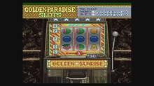 Imagen 2 de Vegas Stakes CV