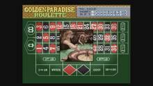 Imagen 3 de Vegas Stakes CV