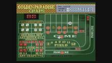 Imagen 6 de Vegas Stakes CV