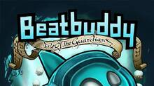 Imagen 16 de Beatbuddy: Tale of the Guardians