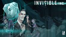 Imagen 2 de Invisible, Inc.