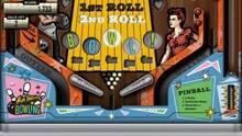 Pinball Heroes Complete PSN