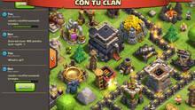 Imagen 2 de Clash of Clans