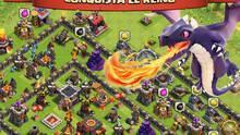 Imagen 4 de Clash of Clans