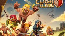 Imagen 5 de Clash of Clans