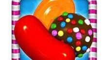 Imagen 1 de Candy Crush Saga