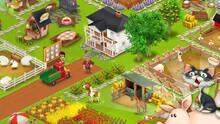Imagen 1 de Hay Day
