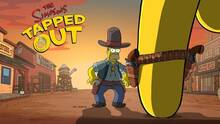 Imagen 6 de Los Simpson: Springfield