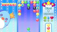Imagen Dress To Play: Magic Bubbles! eShop