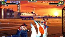 Imagen 3 de The King of Fighters 99 CV