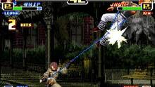 Imagen 5 de The King of Fighters 99 CV