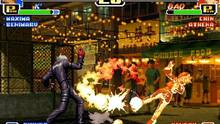 Imagen 6 de The King of Fighters 99 CV