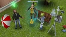 Imagen 6 de Los Sims Gratuito