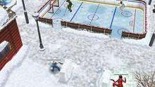 Imagen 7 de Los Sims Gratuito