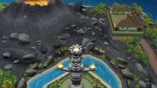 Imagen 8 de Los Sims Gratuito