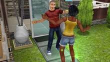 Imagen 10 de Los Sims Gratuito