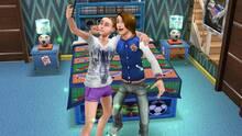 Pantalla Los Sims Gratuito