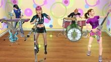 Imagen 13 de Los Sims Gratuito