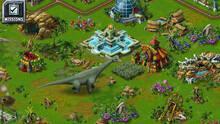 Imagen 4 de Jurassic Park Builder