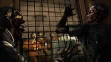 Imagen 3 de The Walking Dead: 400 Days