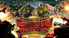 Imagen 1 de Gun Bros
