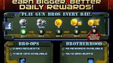 Imagen 3 de Gun Bros