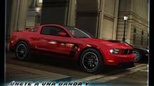 Imagen 1 de Fast & Furious 6: El Juego