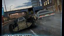 Imagen 2 de Fast & Furious 6: El Juego