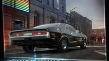 Imagen 4 de Fast & Furious 6: El Juego
