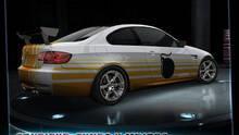 Imagen 5 de Fast & Furious 6: El Juego