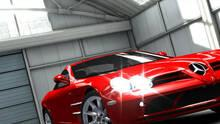 Imagen 1 de CSR Racing