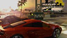 Imagen 2 de CSR Racing