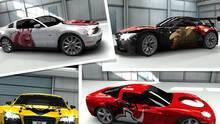 Imagen 4 de CSR Racing