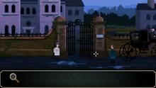 Imagen 11 de The Last Door
