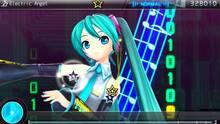 Imagen 275 de Hatsune Miku Project Diva F 2nd