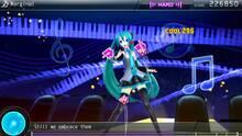 Imagen 271 de Hatsune Miku Project Diva F 2nd