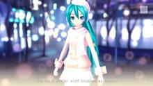 Imagen 272 de Hatsune Miku Project Diva F 2nd