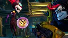 Imagen 37 de Ratchet & Clank: Nexus