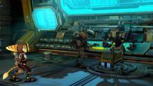 Imagen 39 de Ratchet & Clank: Nexus