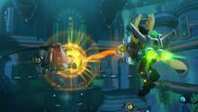 Imagen 32 de Ratchet & Clank: Nexus
