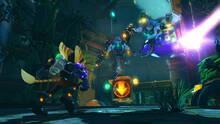Imagen 33 de Ratchet & Clank: Nexus