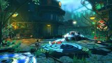 Imagen 34 de Ratchet & Clank: Nexus