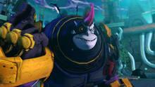 Imagen 35 de Ratchet & Clank: Nexus
